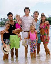 The-tanners-do-hawaiian-style.jpg