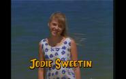 Season 8 Stephanie