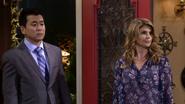 Fuller House S01E09 Screenshot 005