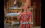 Season 5 Stephanie