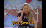 Season 7 Stephanie