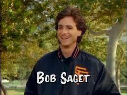 Bob saget.jpg