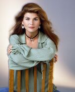 Lori-loughlin-full-house-main