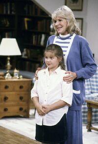 Dj and grandma tanner.jpg