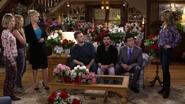 Fuller House S01E09 Screenshot 006