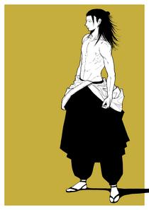 Daichi.png
