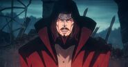 Dracula-in-netflixs-castlevania-animated-series