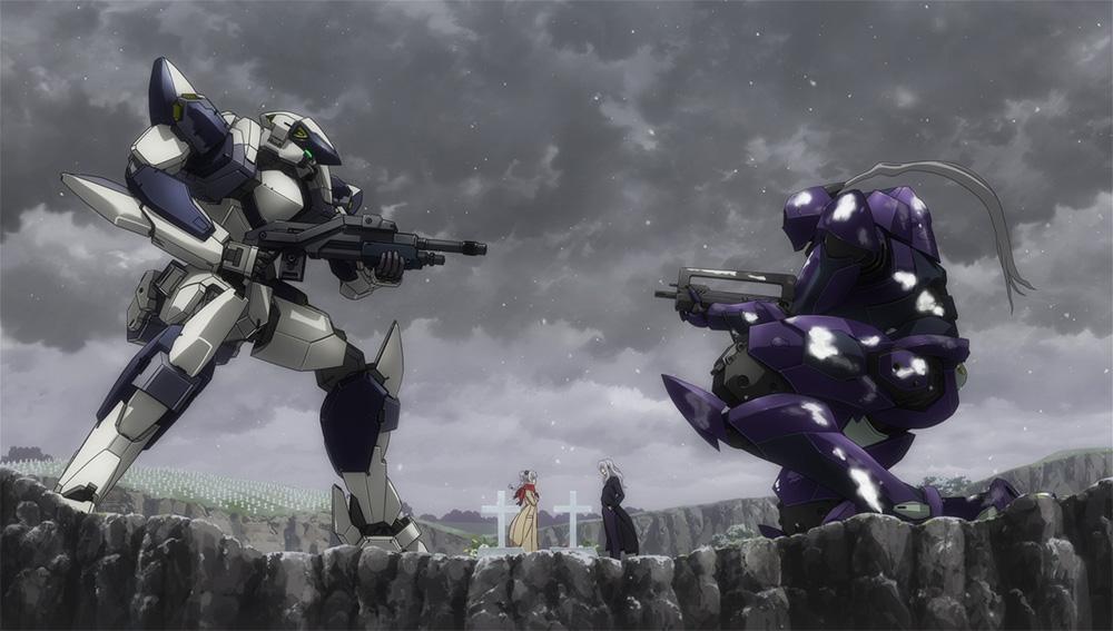 Anime S4E01.jpg