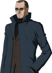 Full Metal Panic Fight Who Dares Wins Ch img-chara10.png