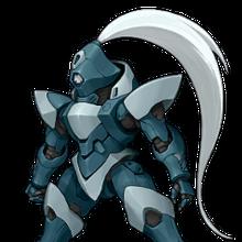 Super Robot Wars Z3 Tengoku Hen Mecha Sprite 238.png