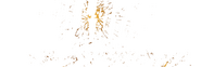 FMP PS4 logo
