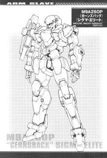 M9A2SOP.jpg