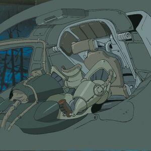 Amalgam Cockpit.jpg
