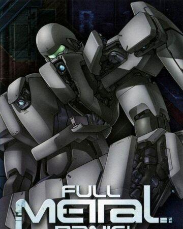 FullMetalPanic - Vol1DVDCover.jpg