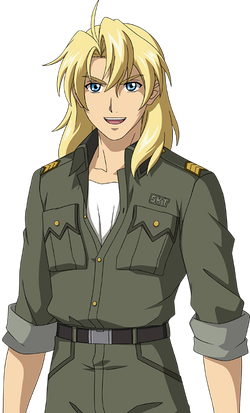 Full Metal Panic Fight Who Dares Wins Ch img-chara02.png