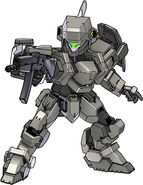 Player m9-gernsback-mao 2 00001