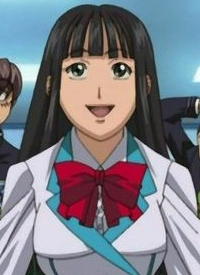 Tomomi Isomura