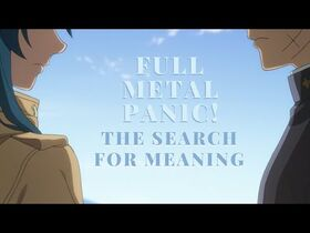 Full_Metal_Panic!-_The_Search_for_Meaning