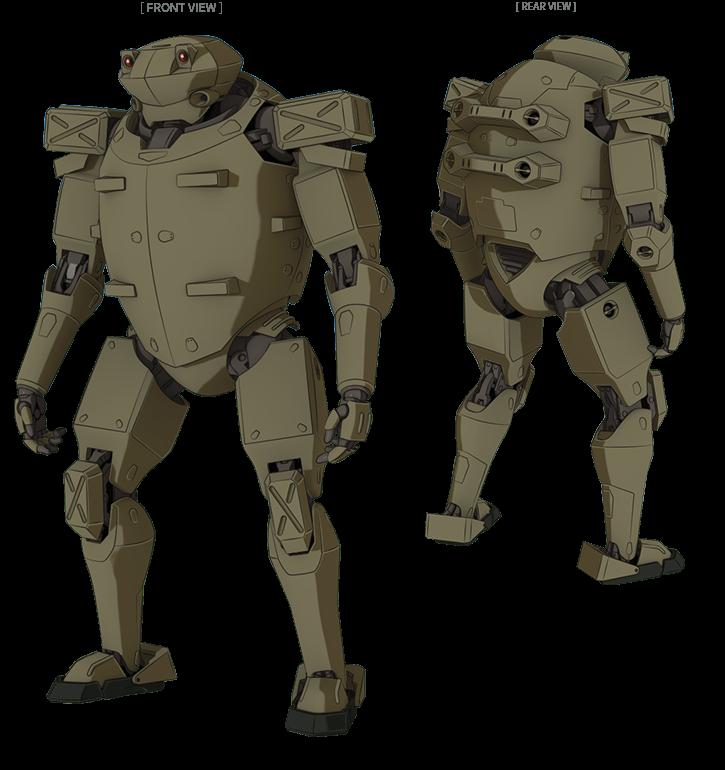 Rk-92 Savage