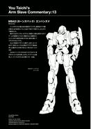 Full Metal Panic Another RAW v6 126