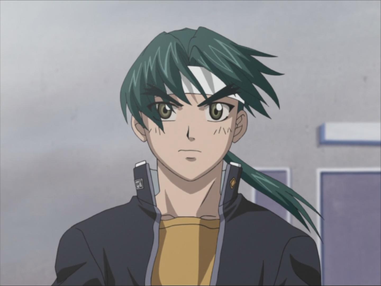 Issei Tsubaki