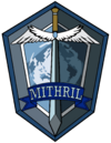 Mithril Insignia.png