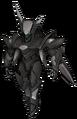 Super Robot Wars Z3 Tengoku Hen Mecha Sprite 240