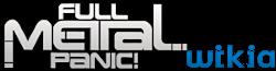 Full Metal Panic! Wiki