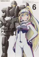 FMP Another Manga V6