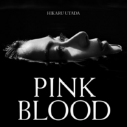 Pink Blood picture teaser