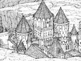 Uralis Kingdom