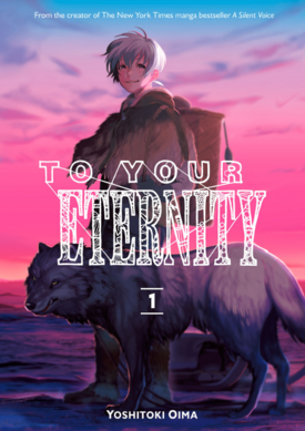 Volume 1 Cover English.PNG