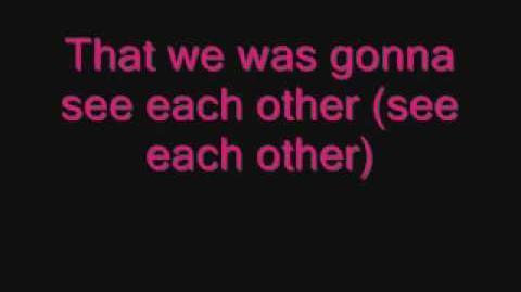 Sean Kingston Beautiful Girls Lyrics-0