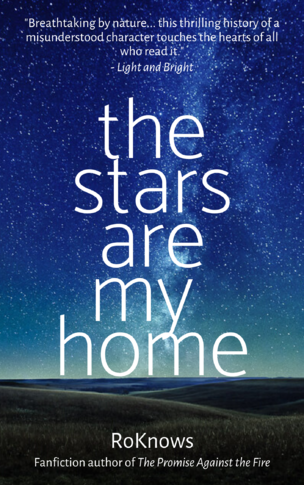 The stars are my home - cover v3.png