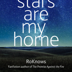The Stars Are My Home