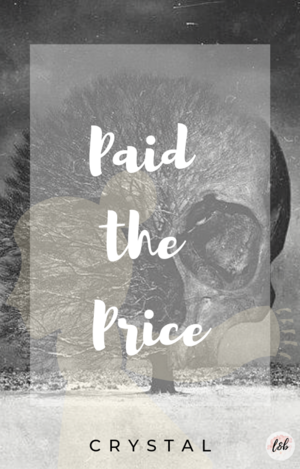 Paid the Price-3.png