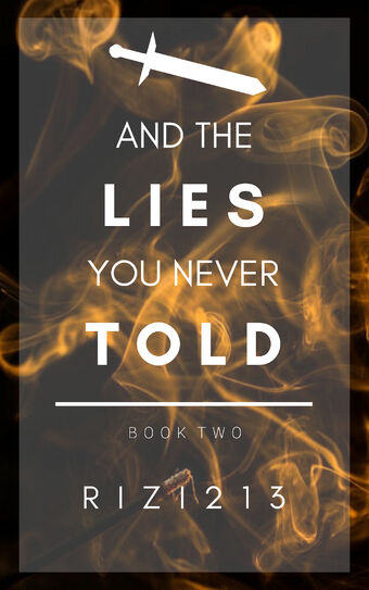 And the lies you never told - cover.jpg