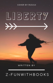Liberty-0.png