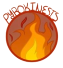 Pyrokinetic.png