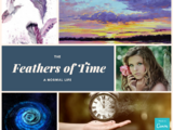 The Feathers of Time
