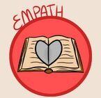 Empath Ability Badge