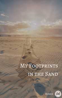 My Footprints in the Sand.png