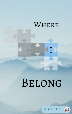 Where I belong-2.png