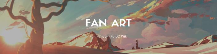 Fan Art.png