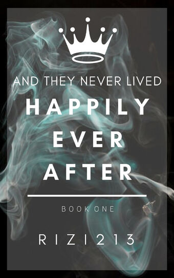 And they never lived happily ever after - cover (1).jpg
