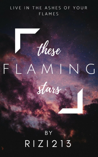 These flaming stars.png