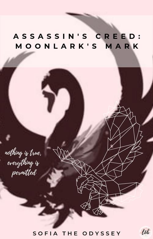 Assassin's Creed Moonlark's Mark.png