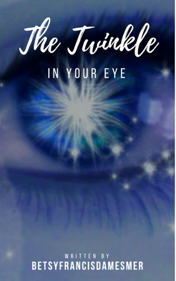 The Twinkle In Your Eye.png