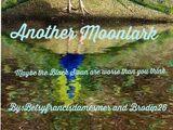 Another Moonlark