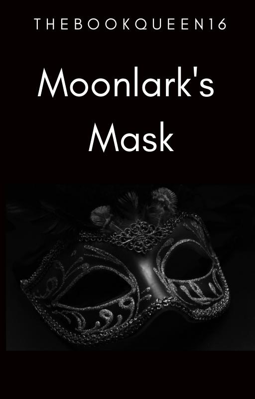 Moonlark'sMask.png